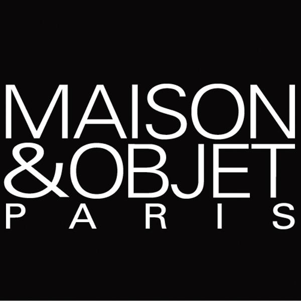 Hotel Danemark image Salon Maison & Objet Paris